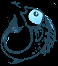 Nasekomo Fish