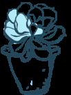 Nasekomo Flower
